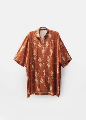 GAGAI Shirt