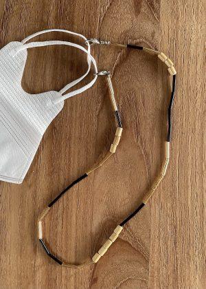 VAITASA Mask Chain